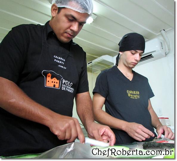 chef_geovane_cabral