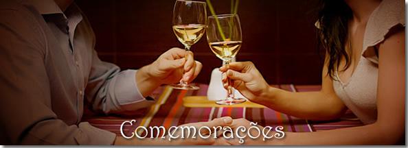 comemoracao_jantar_almoco