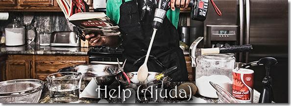 help_ajuda