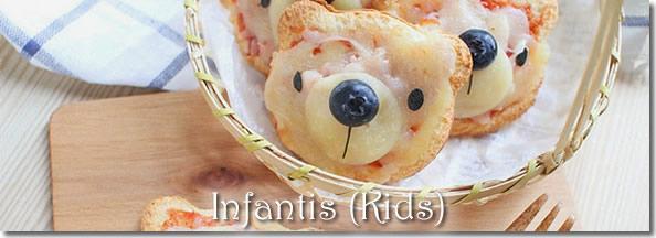 kids_crianca_infantis