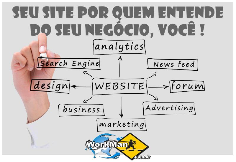 workman_sites