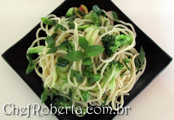 receita_espaguete_vegano