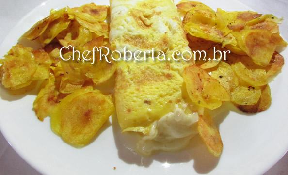 Botatoes_Chips