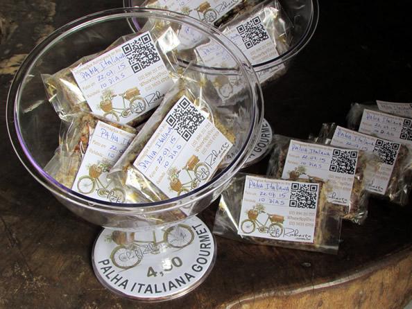 palha_italiana_gourmet_ubatuba