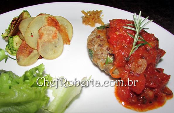Rice_balls_ground_beef_recipe