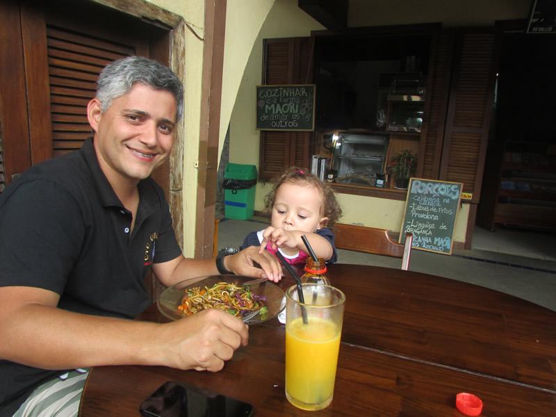 amigos_maori_cafe_ubatuba