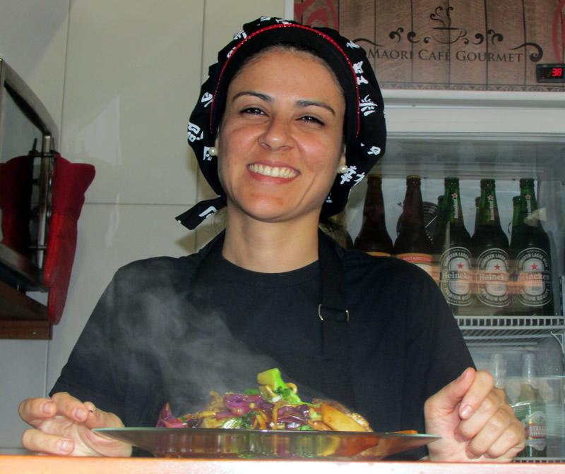 chef_roberta_ubatuba