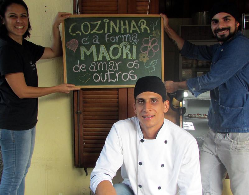 cozinha_4_maos_ubatuba