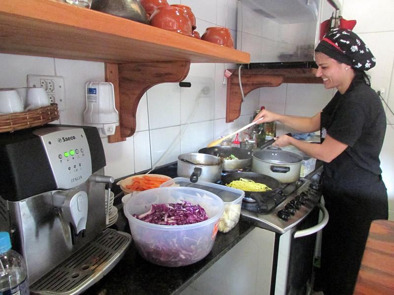 cozinha_maori_cafe_ubatuba