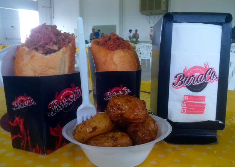 buraco_quente_food_truck