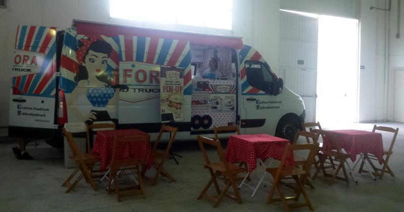 la_fora_food_truck
