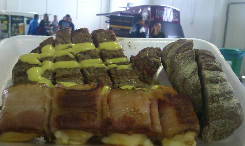 primus_food_truck