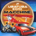 ubatuba_expo_machine