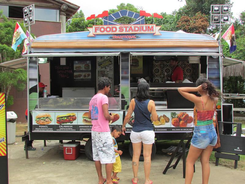 food-stadium