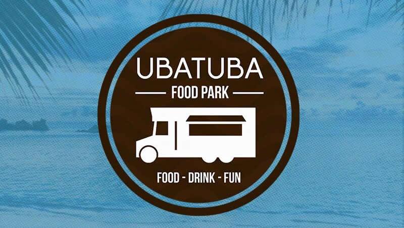 ubatuba-food-park