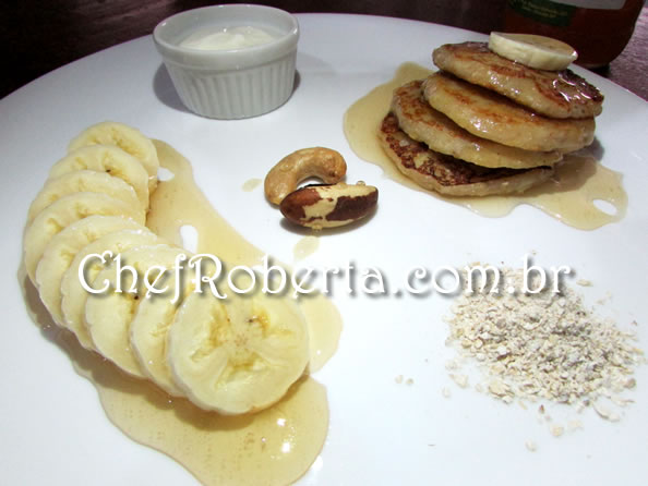 pancakes_with_banana_and_oatmeal