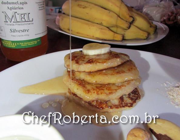 panqueca_de_aveia_com_banana