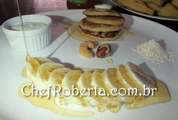 sweet_pancake