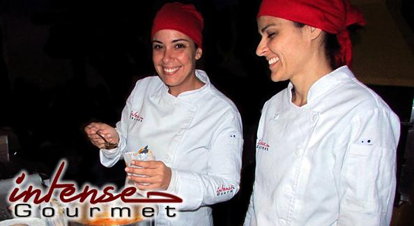 Festa_Pirata_personal_chef