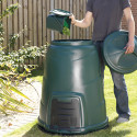 composting-green