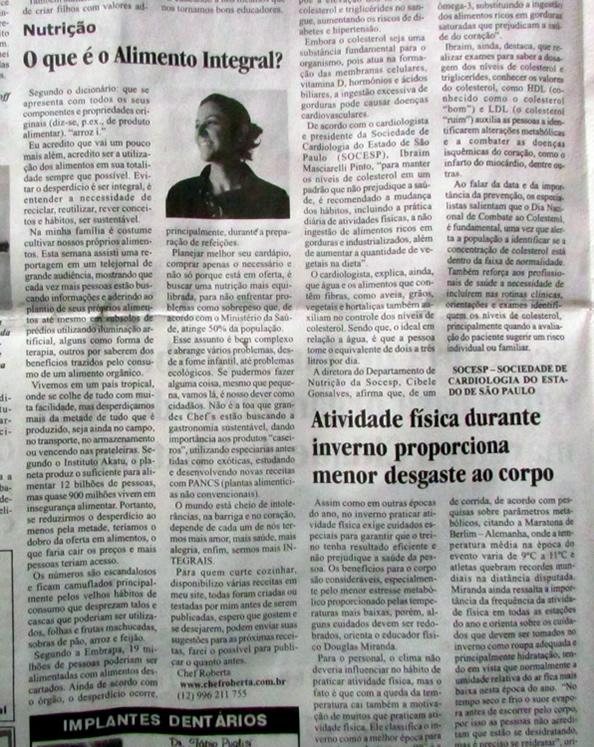 jornal_a_cidade_materia_06082016