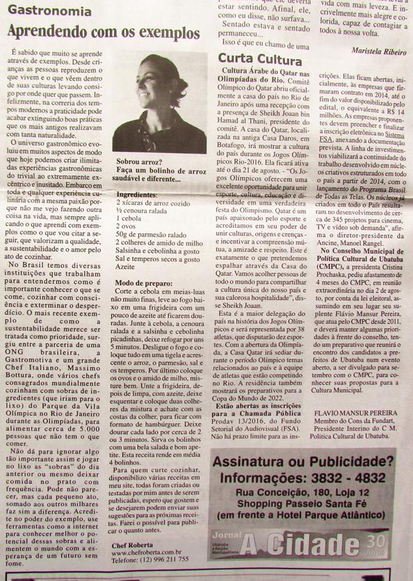 jornal_a_cidade_materia_13082016